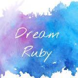 dream_ruby