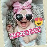 farrazara