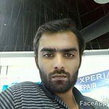 ganeshkarthik_99