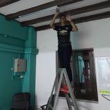 handyman.services.bymshah