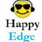 happyedge