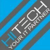 hitechcomputer
