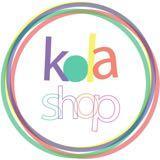 kola_shop