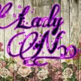 lady.n_by_nia