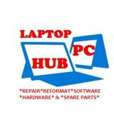 laptoppchub