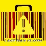 last.day_shop