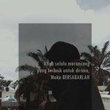 laylasyarifah_
