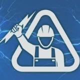 minor_electrical_plumbing