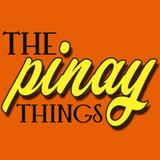 thepinaythings