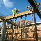 hafiz_renovation_work