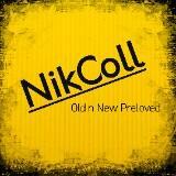 nikcoll