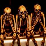 skeleton89