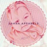 zahra_apparels90