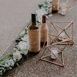 weddingthings