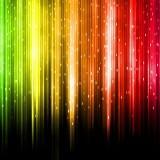 rainbowseeker