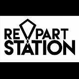 re.part.station