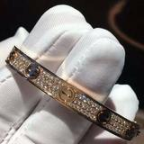 brand_jewelry_factory