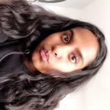 t_kushi