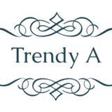 trendya