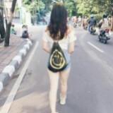 ulya_pangiyuhan