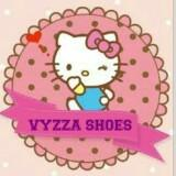 vyzza_shoes