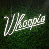 whoopie852