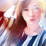 apple_yu916