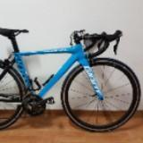 azmilearnstocycle
