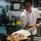 chef_joseph