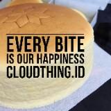 cloudthing.id
