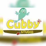 cubbystudio