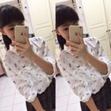 ellxyy_
