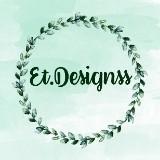 et.designss