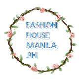 fashionhousemanila.ph