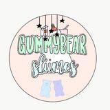 gummybearsliimes