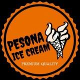 pesonaicecream