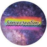 homecreation