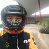 jogja25