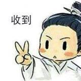 joyanghappyseller