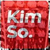 kimsolife