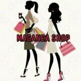 maganda_shop
