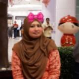 mar_qisk