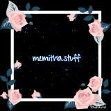 memitha.stuff
