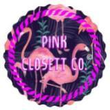 pinkclosettco