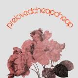 prelovedcheapcheap