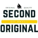 secondoriginall