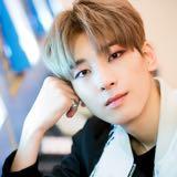 wonwoo1996