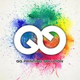 ggprintsolution26