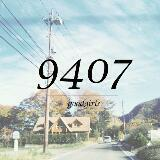9407goodgirls