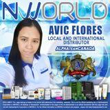 avicflores